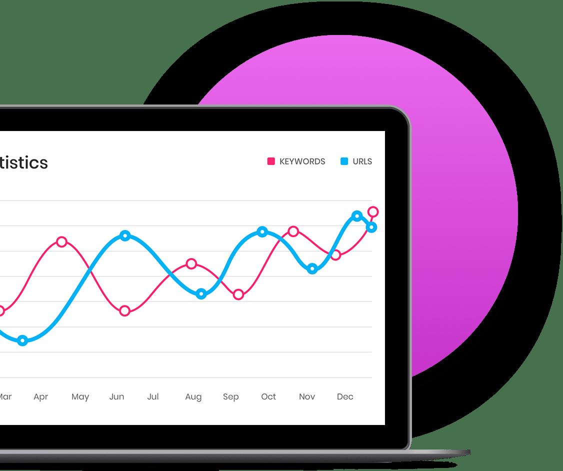 laptop graph left3 Services