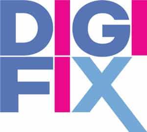 Digifix - Services - Customer Engagement Specialist