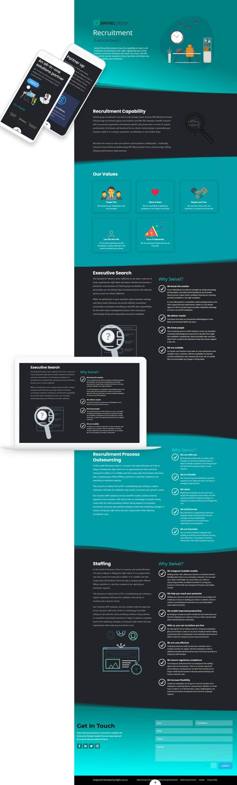 full page 2 scaled Swivel Group - Case Study