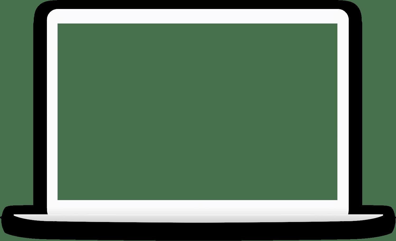 laptop Kilan Powder Coating - Case Study