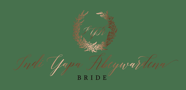 ibride MAIN Website Design & Development