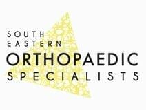 south east orthopedics Website Design & Development