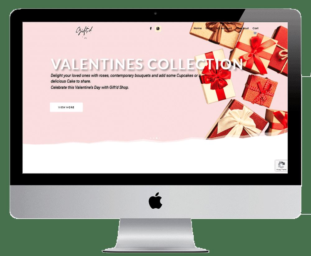 giftdshop-desktop