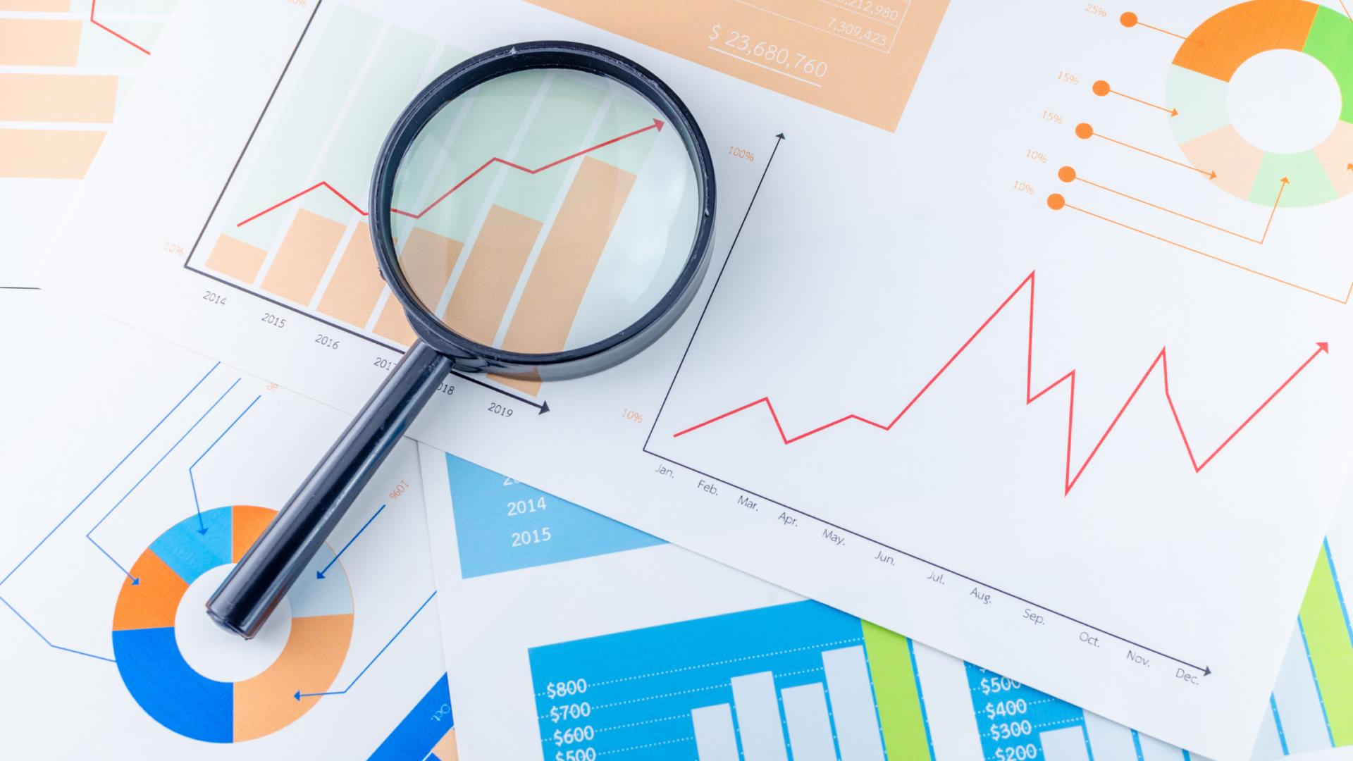 Measure KPIs
